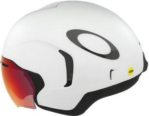 Oakley ARO7 White M