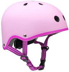 Micro Candy Pink M/53-57