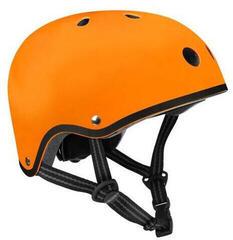 Micro Orange Orange
