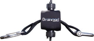 Unimer Drainman MKII Bilge Pump