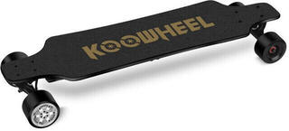 Koowheel D3M E-longboard (B-Stock) #922116