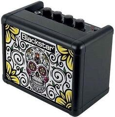 Blackstar Fly 3 Sugar Skull Mini Amp