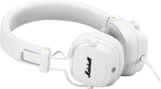 Marshall Major III White