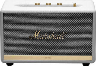 Marshall Acton II Bluetooth White