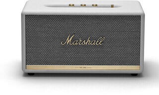 Marshall Stanmore II Bluetooth White