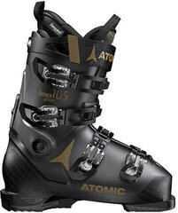 Atomic Hawx Prime 105 S W Black/Anthracite 26/26.5 18/19