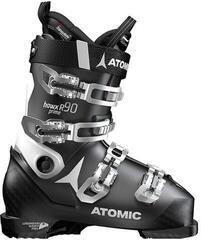 Atomic Hawx Prime R90 W Black/White 26/26.5 18/19