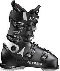 Atomic Hawx Prime 85 W Black/White 24/24.5 18/19