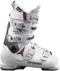 Atomic Hawx Prime 95 W White/Purple 24/24.5 18/19