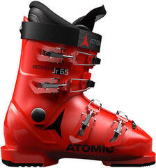 Atomic Redster JR 65 Red/Black 24/24.5 18/19