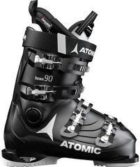 Atomic Hawx 2.0 90 W Black/White 24/24.5 18/19