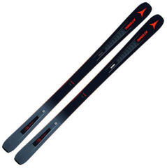 Atomic Vantage 90 TI Blue/Red 184 cm 18/19