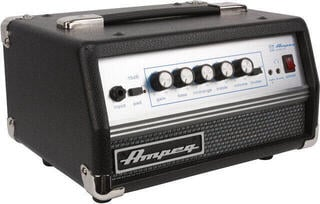 Ampeg MICRO VR HEAD (Unboxed) #933640