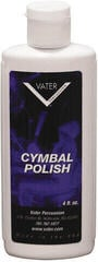 Vater VCP Drum Cleaner