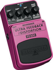 Behringer FD 300