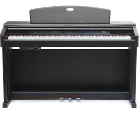 Pianonova HP66 Digital piano-Rosewood
