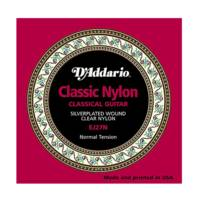 Nylon Strings for Classical Guitars