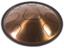 Handpans / Steel Tongue Drum