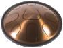 Handpans / Steel Tongue bobna