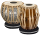Other Percussions