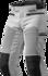 Tekstilne hlače