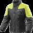 Kišne jakne