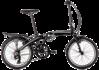 Biciclette pieghevoli