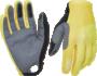 Kolesarske rokavice