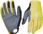 Cyclo Handschuhe