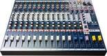 Discounts by Category: Mixing Desks