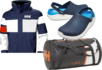 Helly Hansen Clothing, Shoes, Bags