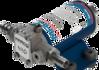 Pompe / sistemi d'acqua a pressione