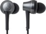 Beats In-Ear Headphones