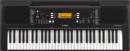 Novinky: Keyboardy