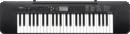 Keyboards ohne Anschlagdynamik