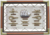 Sea-club Дънни платки