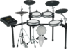DDRUM Electronic Drums