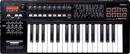 Klavijature do 37 tipaka