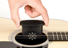 Humidificateurs pour guitares