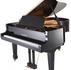 Kawai Akusztikus zongorák