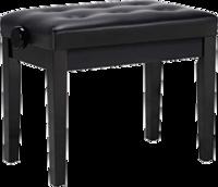 Lavice a stoličky ku klávesom
