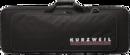 Keyboardtaschen, Koffer und Abdeckungen