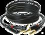Cabluri pentru claviaturi