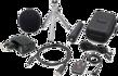 Accesorii pentru recordere digitale