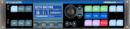 Vokálne procesory, vokodéry, vokalizéry