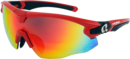 Kolesarske očala
