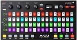 POPUSTI: MIDI kontroleri