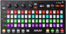 Letzte Stücke: MIDI Controller