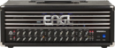 Elite Acoustics Guitar Amplifiers