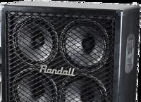 Gitarske zvučne kutije